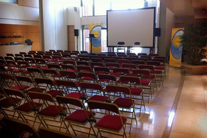 Evénement - Journée d'information : Convention FNAIM