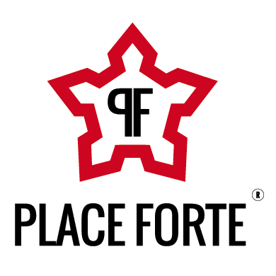 Place Forte